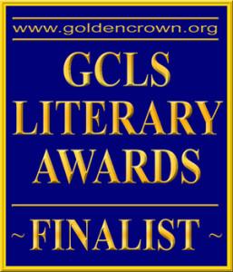 GCLS FinalistSeal-1x1-300dpi